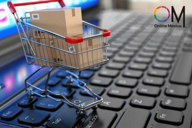 8  recomendaciones para una e-commerce efectiva