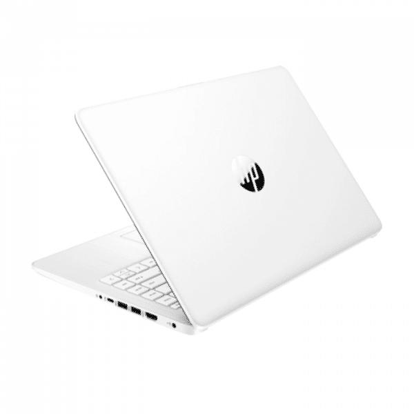 "Laptop Hp n4020 14"" Intel celeron computadora HD - México 2021 $7499"